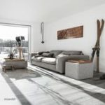 Deko Wohnzimmer Gross Pflanzen Groß - # groß #pflanzen #wohnzimmer - # Donna'sPf ...