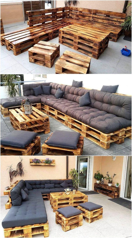 #Dekoration-Reifen Stühle, Deck Pflanzer, Diy Roo… – #Deck #DekorationReifen … – https://bingefashion.com/haus