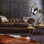 Descubra como usar manta no sofá - A CASA DELAS