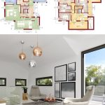 Design Haus CONCEPT-M 211 Mannheim - Bien-Zenker | HausbauDirekt