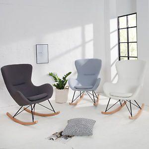 Design-Schaukelstuhl-SCANDINAVIA-SWING-FARBWAHL-Polsterstuhl-Stuhl-Ohrensessel