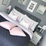 Design Teen Schlafzimmer - bingefashion.com/interior