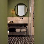 Design de interiores, Amsterdamer Grachtenhaus - Von Ann-Interiors -