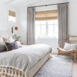 Designer Boho Bedroom Redo On a Budget - copycatchic