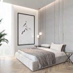 Designer italienische Schlafzimmermöbel & Luxus-Betten .. #FranzösischSchlafzi… - bingefashion.com/interior