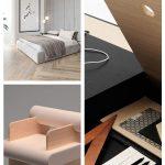 Designer italienische Schlafzimmermöbel & Luxus-Betten .. #FranzösischSchlafzi...