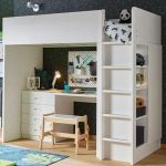 "Determine even more information on ""modern bunk beds for girls room"". Look a..."