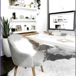 Die Vase und die Pflanze modernhomeofficedecorating  die homeofficedecor modernh...