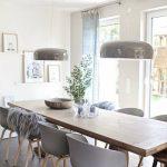 Die beliebtesten 8 Esszimmerstühle unter 280 Euro
