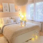 Die beste Bettwäsche, hergestellt in Europa. Weiße Luxusbettwäsche zu erschwi... - Marry Ko.