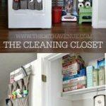 Die besten Ideen für die Aufbewahrung im Bad #Wohnung #Innenraum #Minimalist #D...