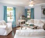 Die besten Wohnzimmer-Designs und Ideen von Fixer Upper