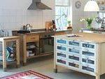 Die modulare Küche - Bild 11 - Küche #Esszimmerwandgestaltung #Esszimmerwandgestaltung