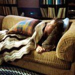 Die   ohnmächtige Couch verstehen - beste.decordiyhome.com