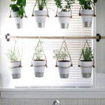 Diese 60 DIY Ideen für hängende Gärten liegen voll im Trend - Wohnideen und Dekoration