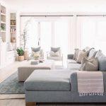 Dieses Familienzimmer in unserem #seasummitazureproject lässt uns die PJs im und am - Wood Design