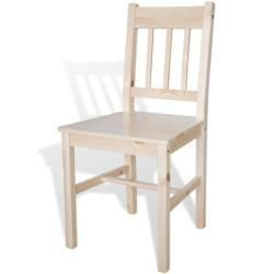 Dining chairs & kitchen chairs – Repurpose Ideas