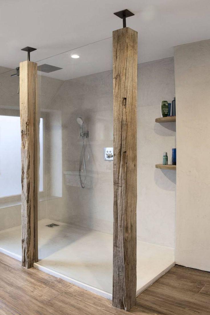 Dirk Cousaert – Cocinas, baños, escaleras, puertas, parquet a través de entelechy … –