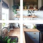 Discount Home Decor | Modern Kitchen Accessories And Decor | Country Kitchen Dec...