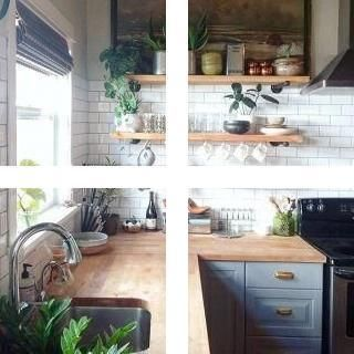 Discount Home Decor | Modern Kitchen Accessories And Decor | Country Kitchen Dec…