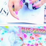 Diy Handwerk für Teen Mädchen Sommer Raumdekor 31 Ideen #craft #decor #DIY #gi...