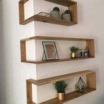 Diy Home Decor Für Mieter Schlafzimmer Kleine Räume 22 Beste Ideen -  #beste #decor #DIY #für...