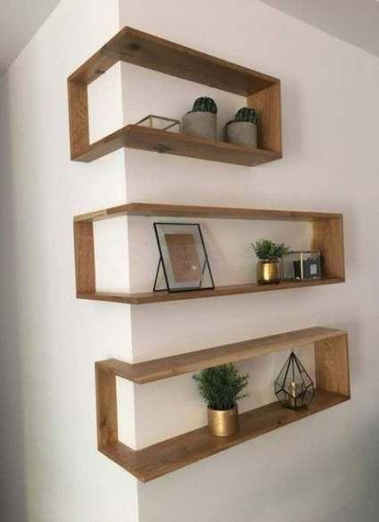 Diy Home Decor Für Mieter Schlafzimmer Kleine Räume 22 Beste Ideen –  #beste #decor #DIY #für…