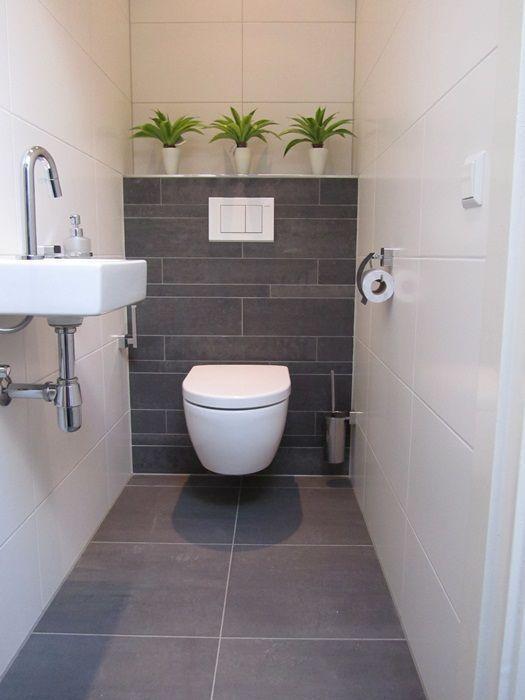 Do you know the trend for bath plants, remodel bathroom? That is fast,  #bath #Bathroom #diyb…