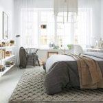 Dos & Don'ts für Teppiche im Schlafzimmer | ELLE