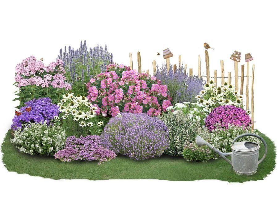Ein Vorgarten wird zum Gartenhof – hangiulkeninmali.com/haus