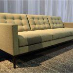Einfach Design sofa Günstig