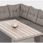 Einfach Otto Möbel sofa