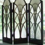 Einfache Ideen können Ihr Leben verändern: Art-Deco-Möbel Sideboard Sperrholz...