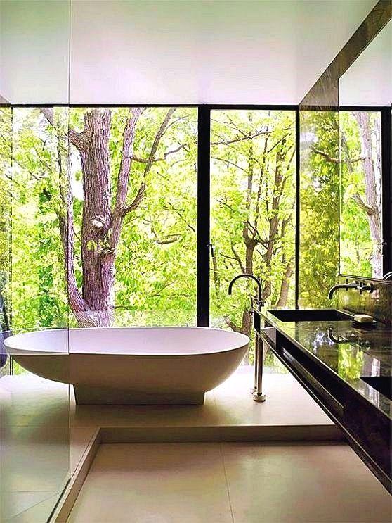Einfache und gute Badezimmer-Erneuerung und gestalten Ideen und Spitzen um – New Ideas