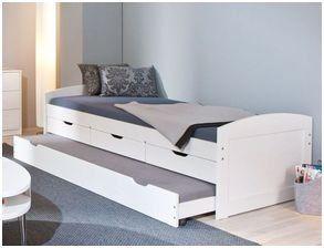 Einzigartig Billige Betten Mit Matratze