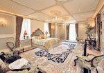 Einzigartige Master-Schlafzimmer-Suiten#kitchengarden #gardenflowers #gardensbyt...