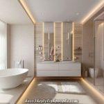 Einzigartige und Kreative Dasjenige beste Waschtischdesign, dies Sie in Ihrem Badezimmer ausp...