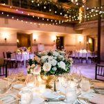 Elegant Boca Raton Wedding with Sparkle Everywhere ⋆ Ruffled