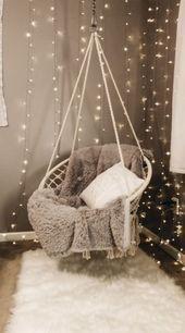 Elegant How To Get 7+ Teenage Girls Bedrooms In One House For You#bedrooms #eleg…