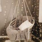 Elegante Wie man 7+ Teenager-Mädchen-Schlafzimmer in einem Haus für Sie bekommt