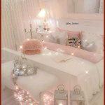 Elegante tolle Deko-Ideen zum Selbermachen Girl Bedroom Designs DekoIdeen elegan...