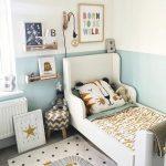 Enchanting kids play room design ideas on a budget