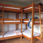 """Erfahren Sie mehr zum Thema """"Etagenbett-Ideen für kleine Räume"""". Schauen Sie sich u..."""