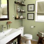Erstaunliches Badezimmer-Dekor #neuedekoration Erstaunliches Badezimmer-Dekor Ba...