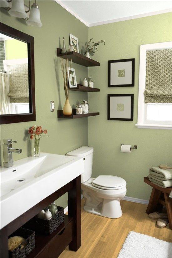 Erstaunliches Badezimmer-Dekor #neuedekoration Erstaunliches Badezimmer-Dekor Ba…