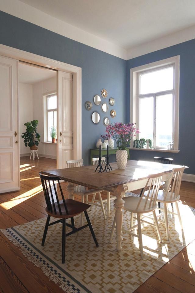 Esszimmer, Esstische und Esszimmer dekor, Esszimmer Sessel #esszimmer #esszimmer… – https://pickndecor.com/dekor
