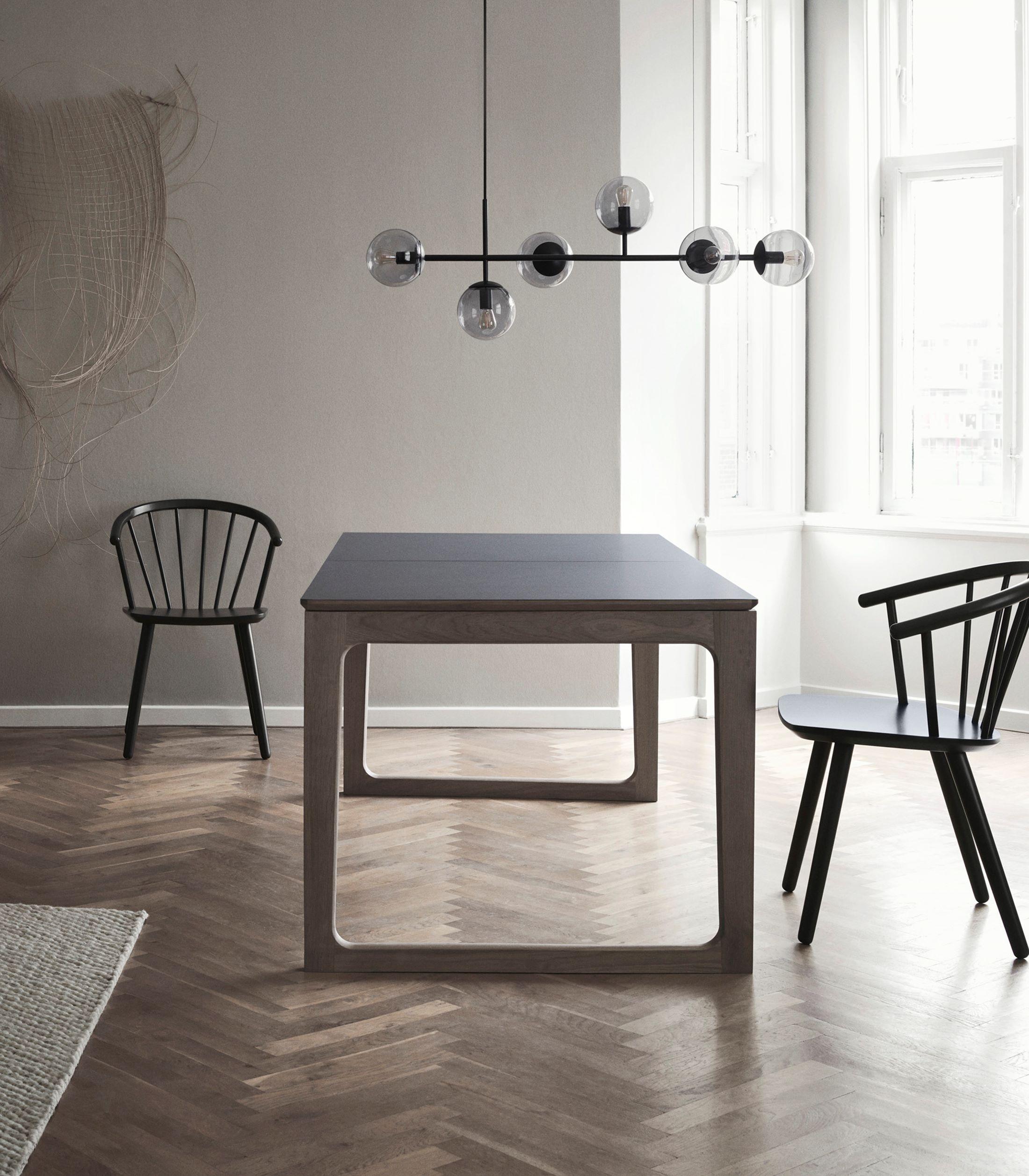 Esszimmerstühle | Schicke Essstühle – Qualitätsdesign | Bolia