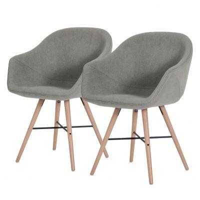 Esszimmerstühle mit Armlehne | Essstühle online kaufen