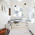 Eulen Teppich im Kinderzimmer sorgt für strahlende Kinderaugen und nicht nur!