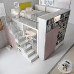 Europäische Möbel, moderne italienische Möbel Chicago –  – #kinderzimmer